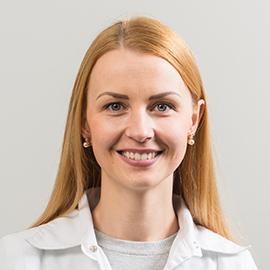 Viktorija Puodžiuvienė