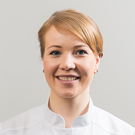 Ainė Petkinytė